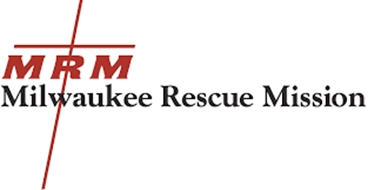 Milwaukee Rescue Mission
